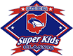 Greater Ohio Area SuperKids Classic
