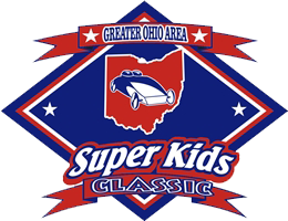Local Super Kids logo trans
